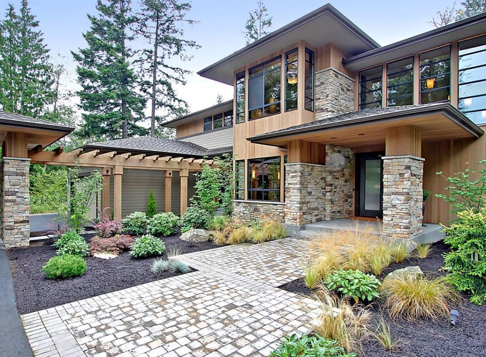 โปรแกรมออกแบบบ้าน
