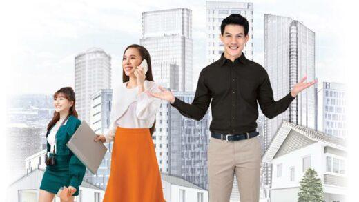 Home Loans 2021