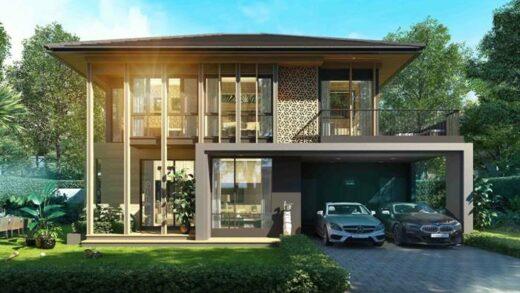 Beautiful Phuket House 2021
