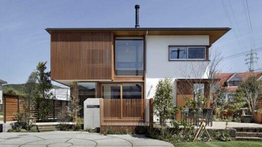 cozy style house